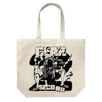 Tote Bag - ONE PIECE / Monkey D Luffy