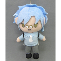 Plush Key Chain - GRANBLUE FANTASY / Altair