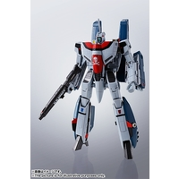 Action Figure - Macross Series