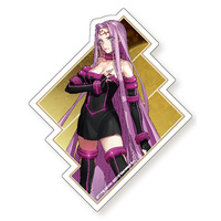 Stickers - Fate/EXTELLA / Rider (Fate/stay night)
