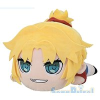 Nesoberi Plush - Fate/Apocrypha / Mordred (Fate Series)