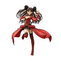 Figure - Fate/Grand Order / Rin Tohsaka