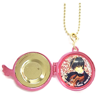 Key Chain - Card Captor Sakura / Kinomoto Tōya
