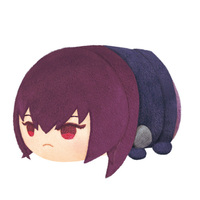 MochiMochi Mascot - Fate/Grand Order / Scathach (Fate Series)