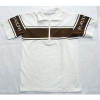 Polo Shirts - Prince Of Tennis Size-M