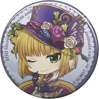 Trading Badge - Yume 100