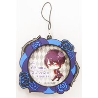 Goods Supplies - DIABOLIK LOVERS / Sakamaki Reiji