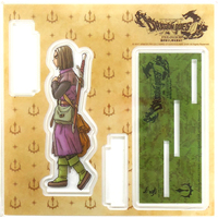 Acrylic stand - Dragon Quest