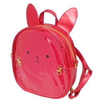 Ita-Bag Base - Daypack - Shoulder Bag - Tsukiuta