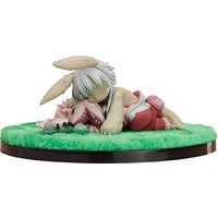 Figure - Made in Abyss / Nanachi