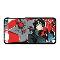 iPhone6s case - iPhone6 case - Smartphone Cover - Persona5 / Protagonist