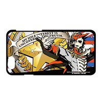 iPhone6s case - iPhone6 case - Smartphone Cover - Persona5 / Akechi Goro