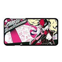 iPhone6s case - iPhone6 case - Smartphone Cover - Persona5 / Takamaki Anne