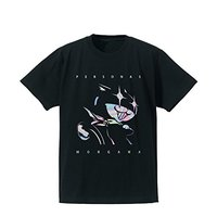 T-shirts - Persona5 Size-S