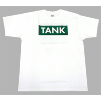 T-shirts - GIRLS-und-PANZER Size-XL
