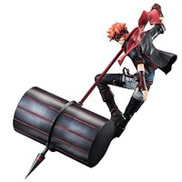 G.E.M. Series - D.Gray-man / Lavi
