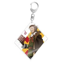 Acrylic Key Chain - Fate/Apocrypha / Caster