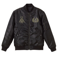 Flight Jacket - Kantai Collection Size-L