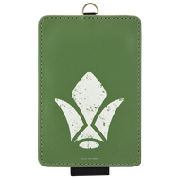 Commuter pass case - IRON-BLOODED ORPHANS