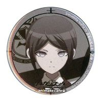 Badge - Danganronpa / Ikusaba Mukuro