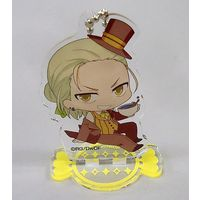 Acrylic stand - Dance with Devils / Nanashiro Mage