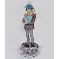 Acrylic stand - Dance with Devils