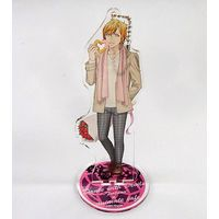 Acrylic stand - Dance with Devils / Sogami Urie