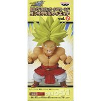 Figure - Dragon Ball