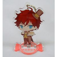 Acrylic stand - Dance with Devils / Tachibana Lindo