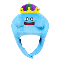 Cap - Dragon Quest