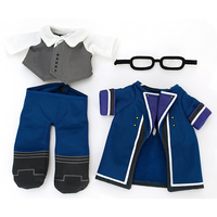 Plush Clothes - K / Fushimi Saruhiko