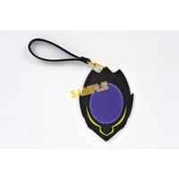 Commuter pass case - Code Geass