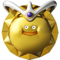 Paperweight - Dragon Quest