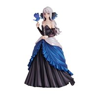 Figure - Odin Sphere