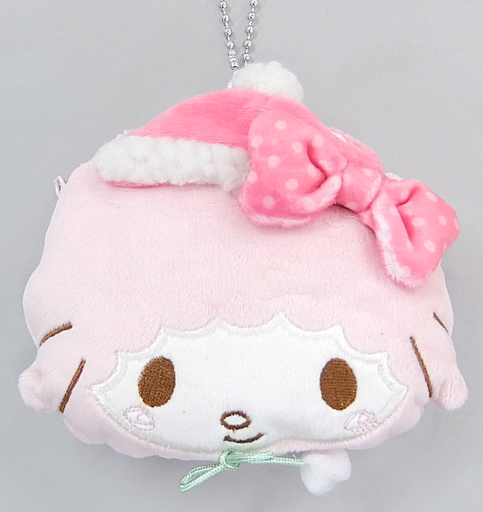 Pouch - Sanrio / My Sweet Piano
