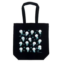 Tote Bag - Star-Mu (High School Star Musical)