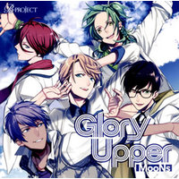 Character song - B-Project: Kodou*Ambitious / Moons