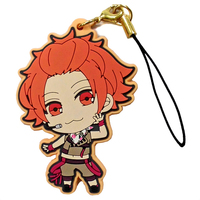 Rubber Strap - B-Project: Kodou*Ambitious