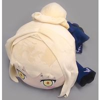 Plushie - Fate/stay night / Saber & Saber Alter