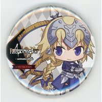 Trading Badge - Fate/Apocrypha / Jeanne d'Arc (Fate Series)