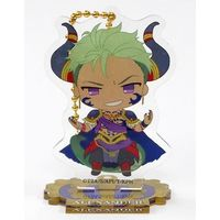 Acrylic stand - King of Prism by Pretty Rhythm / Yamato Alexander