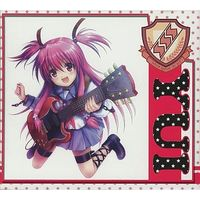 Storage Box - Angel Beats! / Yui