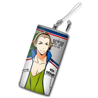 Cushion Strap - Prince of Stride / Hasekura Heath