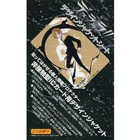 Card Stickers - Durarara!! / Masaomi Kida