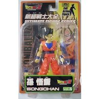 Action Figure - Dragon Ball / Gohan