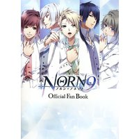 Book - Norn9