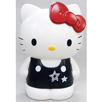 Garbage Can - Hello Kitty