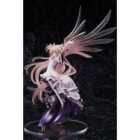 Figure - MadoMagi / Cure Bloom & Madoka