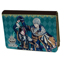 Card case - B-Project: Kodou*Ambitious / Kitakore