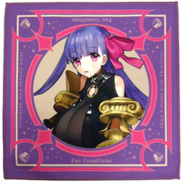 Microfiber Towel - Fate/Grand Order / Passionlip  (Fate Series)